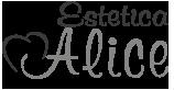 Estetica Alice